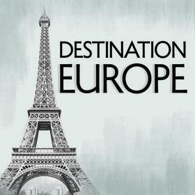 Destination Europe, LLC