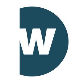 Deal Webdesign