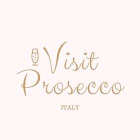 Visit Prosecco Italy