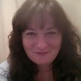 Anne Kimball