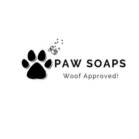 Paw Soaps