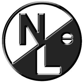 NordLoft.com