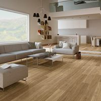 Solid Wood Flooring London and Essex