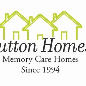 Sutton Homes