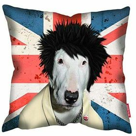 The Funky Cushion Store