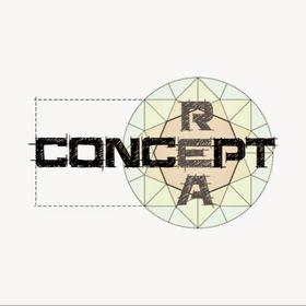CONCEPT-REA NORD
