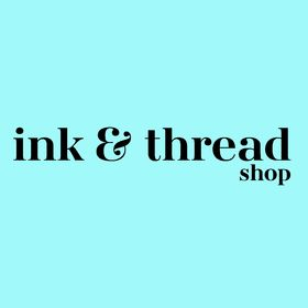 Ink and Thread Shop
