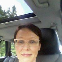 Leena Hyssänmäki