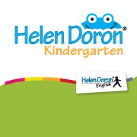 Helen Doron Türkiye