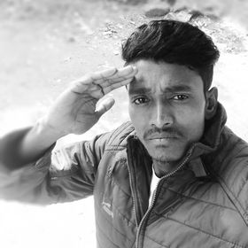 Manohar Das