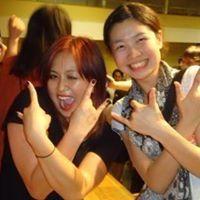 Misako Yamamoto