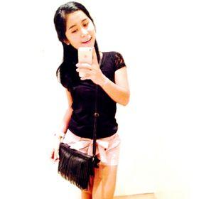 Sha Yunie