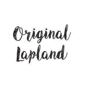 Original Lapland