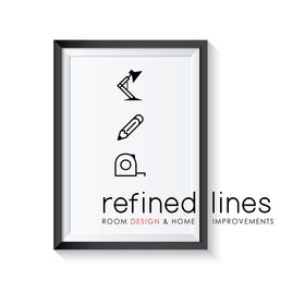 Refined Lines