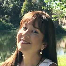 Lucy Antonetti