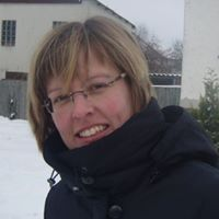 Silvana Schmidt