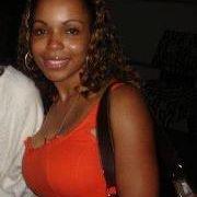 Mhonia Pierre