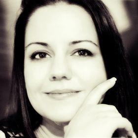 Lydia Grigoriadou