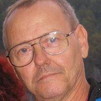 Miklós Németh