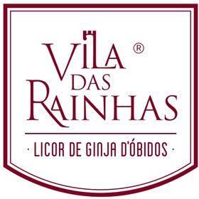 Licor de Ginja D'Óbidos Vila das Rainhas