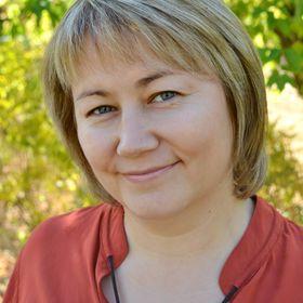 bydashkevich