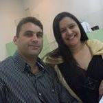 Roseres Barros