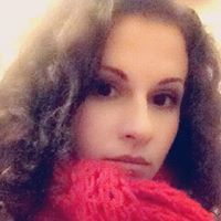 Krisztina Bartalos
