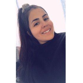 Lisa Segura