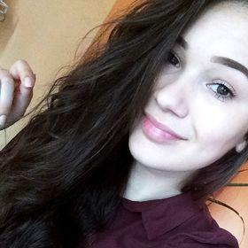 Iulia Spătar