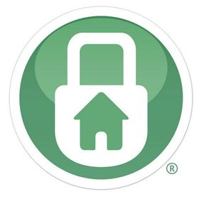 Smart Home Protection
