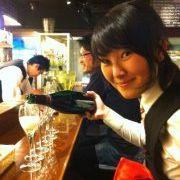 Kie Aoyama