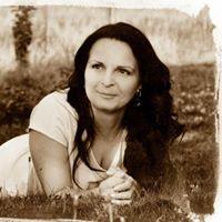 Katerina Ocieczkova