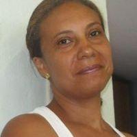 Clemilda Aparecida Machado Vieira