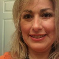 Adriana Haro