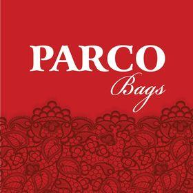 Parco Bags
