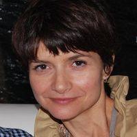 Clara Wineberg