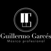 Guillermo Garcés