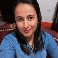 Adriana Herrera Cardona
