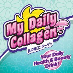 My Daily Collagen