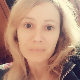 Iulia Anca