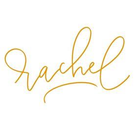 Rachel Nething
