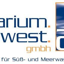Aquarium West GmbH