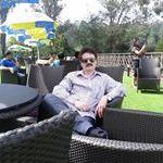 S.Mohan Sathe