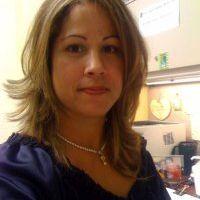 Christine Stiltner-Angulo