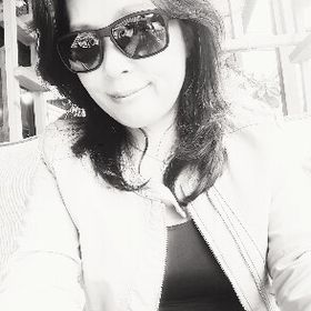 Miae Han