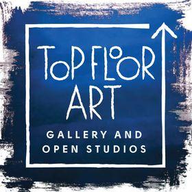 Top Floor Art