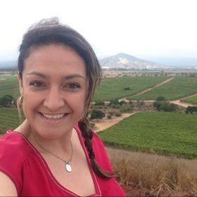 Tatiana Riano