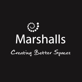 Marshalls Commercial