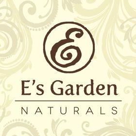 E's Garden Naturals