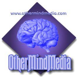 OtherMindMedia Photography